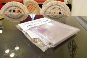 8月のコロナ感染予防対策と営業日程について