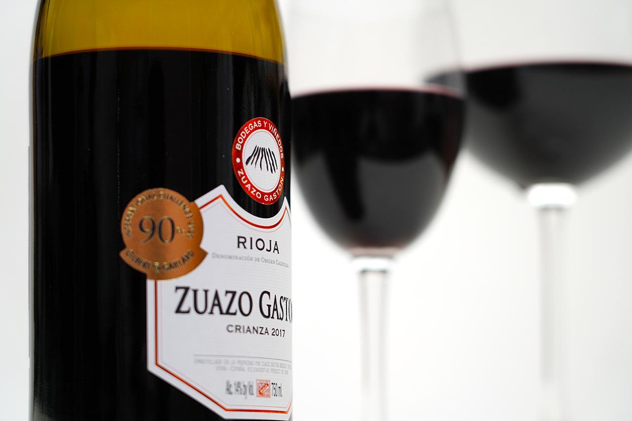 特別メニュー『濃厚な赤ワイン』が入荷しました!!